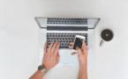 Avis, conso, santé : ce qu'internet a changé dans la relation client