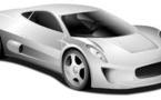 L'ambition de BMW, devenir le numéro 1 des voitures autonomes