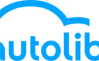 La société Autolib' s'installe à Singapour