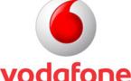 Le chiffre d'affaires de Vodafone en hausse par rapport aux prévisions